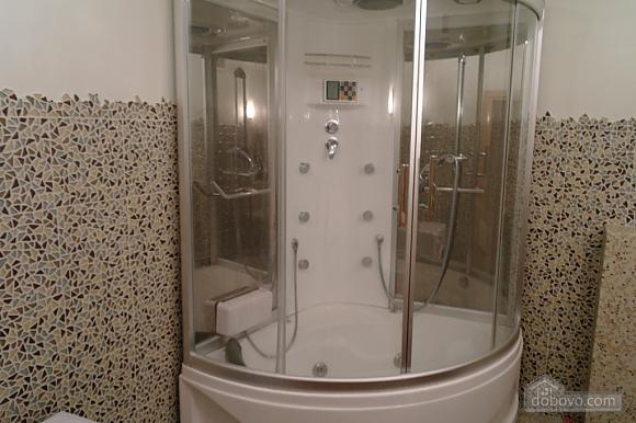 Новый дом на Среднефонтанской, 3х-комнатная (38328), 005