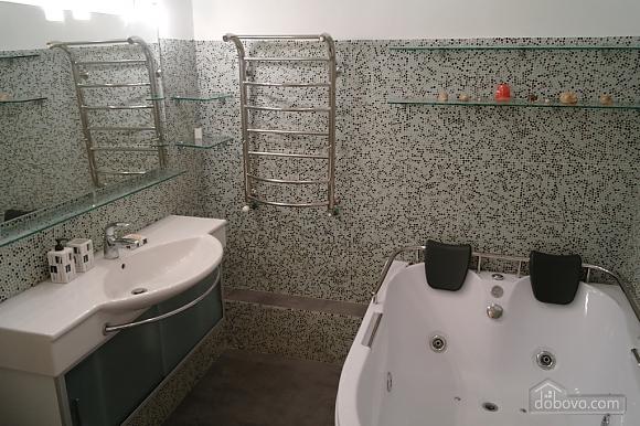 Новый дом на Среднефонтанской, 3х-комнатная (38328), 006