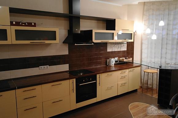 Новый дом на Среднефонтанской, 3х-комнатная (38328), 007