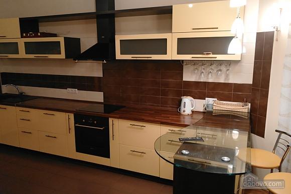 Новый дом на Среднефонтанской, 3х-комнатная (38328), 009