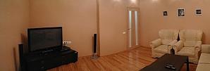 New home for Seredniofontanska, Due Camere, 001