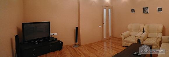 Новый дом на Среднефонтанской, 3х-комнатная (38328), 001