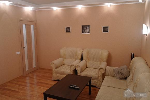 Новый дом на Среднефонтанской, 3х-комнатная (38328), 010
