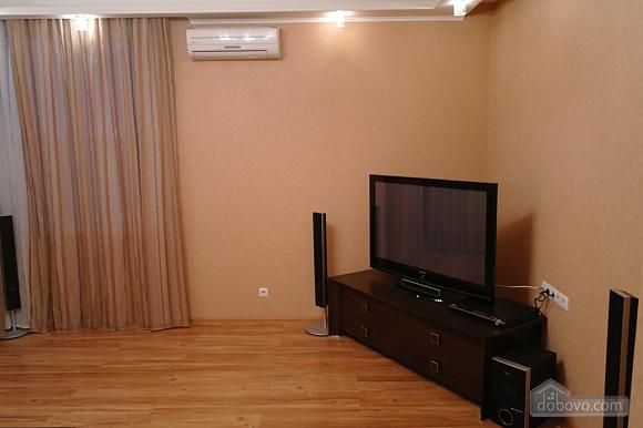 Новый дом на Среднефонтанской, 3х-комнатная (38328), 011