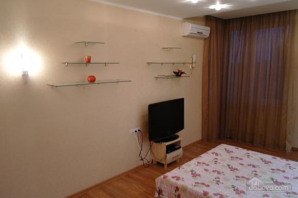 Новый дом на Среднефонтанской, 3х-комнатная (38328), 012
