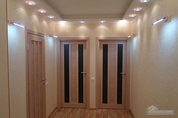 Новый дом на Среднефонтанской, 3х-комнатная (38328), 013