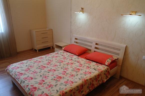 Новый дом на Среднефонтанской, 3х-комнатная (38328), 014