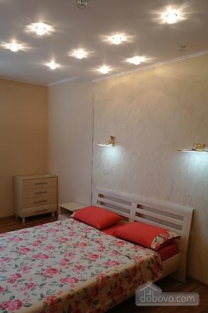 Новый дом на Среднефонтанской, 3х-комнатная (38328), 015