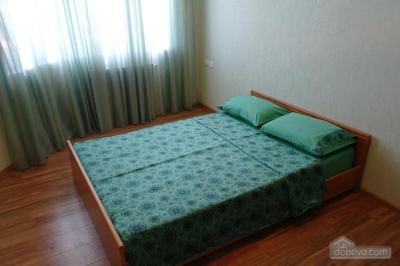 Новый дом на Среднефонтанской, 3х-комнатная (38328), 017