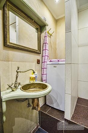 Apartment on Rynok square, Monolocale (73651), 010