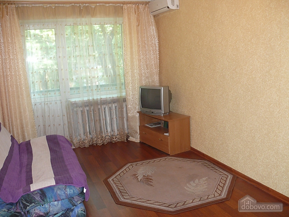 Cosy apartment next to Deribasivska, One Bedroom (12962), 004