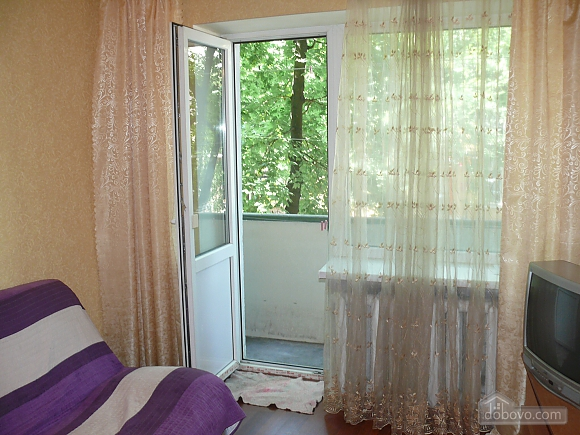 Cosy apartment next to Deribasivska, One Bedroom (12962), 005