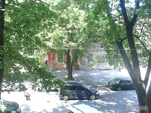 Cosy apartment next to Deribasivska, One Bedroom (12962), 006