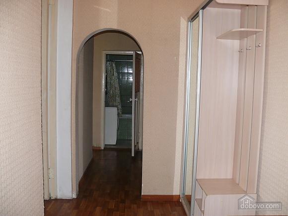 Apartment around the corner from Deribasivska Street, One Bedroom (96900), 013
