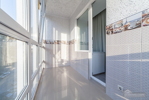 One bedroom apartment in the neq house, Zweizimmerwohnung (78712), 011