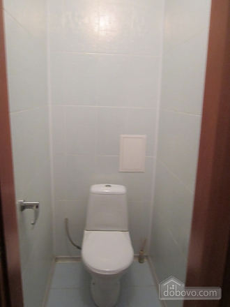 Apartment in 20 minutes from Boryspil airport, Studio (85994), 002