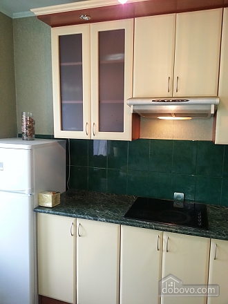 Apartment in 20 minutes from Boryspil airport, Studio (85994), 001
