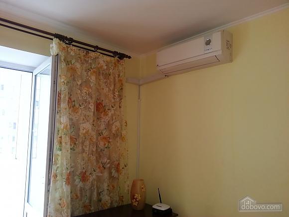 Квартира в 20 минутах от аэропорта Борисполь, 1-комнатная (85994), 005