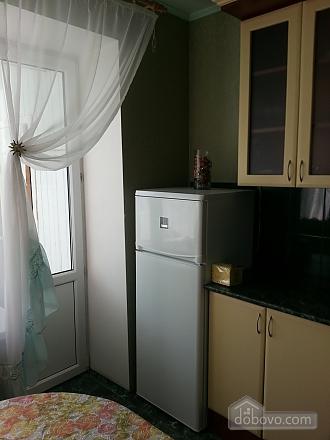 Квартира в 20 минутах от аэропорта Борисполь, 1-комнатная (85994), 006
