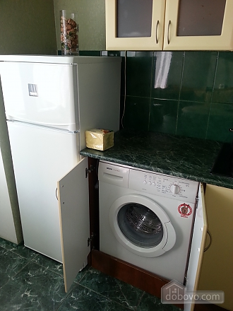 Apartment in 20 minutes from Boryspil airport, Studio (85994), 007