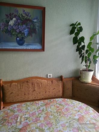 Квартира в 20 минутах от аэропорта Борисполь, 1-комнатная (85994), 008
