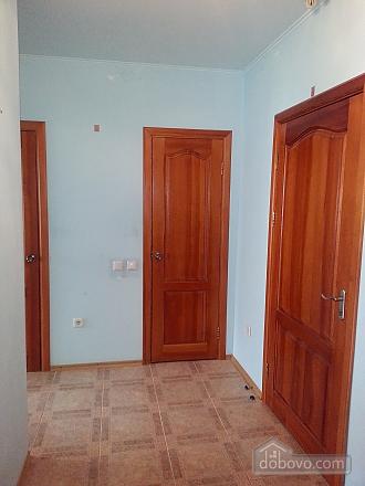 Квартира в 20 минутах от аэропорта Борисполь, 1-комнатная (85994), 012