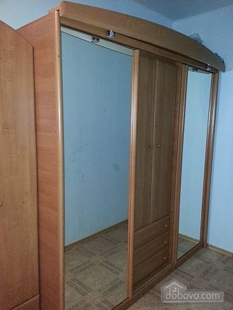 Apartment in 20 minutes from Boryspil airport, Studio (85994), 013