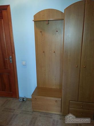 Квартира в 20 минутах от аэропорта Борисполь, 1-комнатная (85994), 014