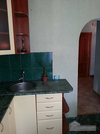 Квартира в 20 минутах от аэропорта Борисполь, 1-комнатная (85994), 015
