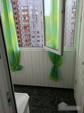 Квартира в 20 минутах от аэропорта Борисполь, 1-комнатная (85994), 016
