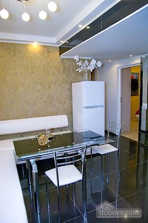 Apartment with sauna and Jacuzzi, Zweizimmerwohnung (20480), 004