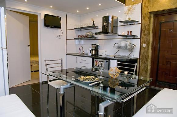 Apartment with sauna and Jacuzzi, Zweizimmerwohnung (20480), 005