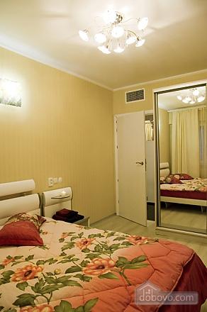 Apartment with sauna and Jacuzzi, Zweizimmerwohnung (20480), 012