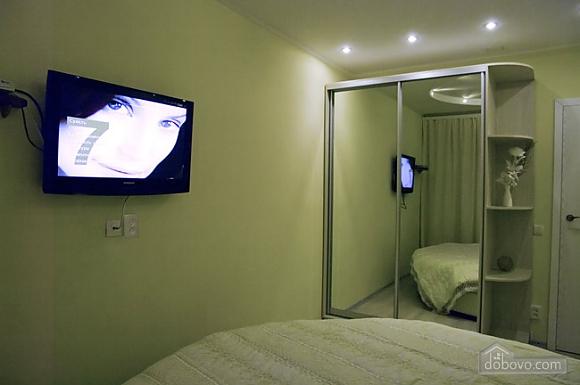 Apartment with sauna and Jacuzzi, Zweizimmerwohnung (20480), 019