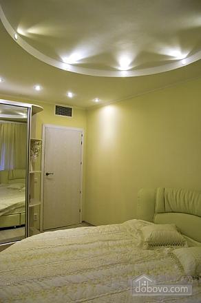 Apartment with sauna and Jacuzzi, Zweizimmerwohnung (20480), 020