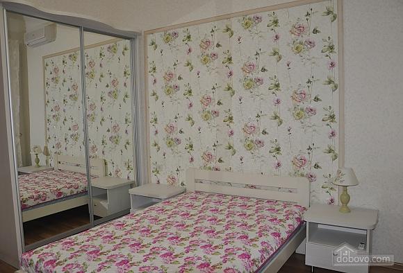 Absolutely new apartment near Deribasivska street, Una Camera (37871), 001
