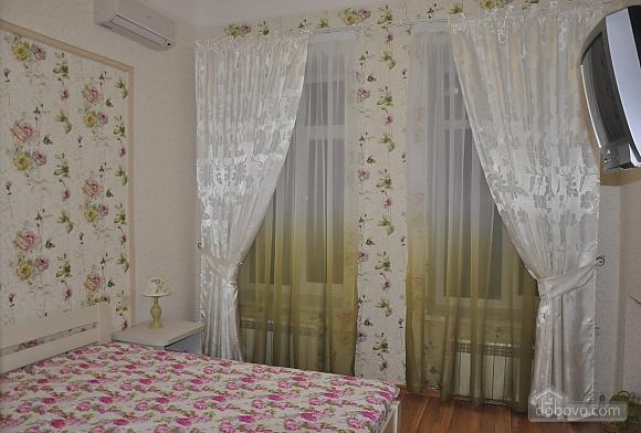 Absolutely new apartment near Deribasivska street, Una Camera (37871), 002