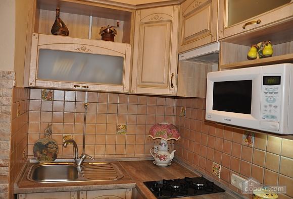 Absolutely new apartment near Deribasivska street, Una Camera (37871), 008