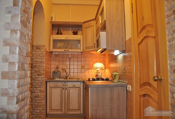 Absolutely new apartment near Deribasivska street, Una Camera (37871), 009