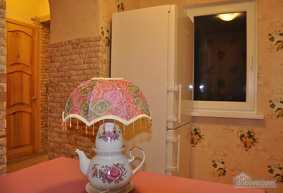 Absolutely new apartment near Deribasivska street, Una Camera (37871), 010
