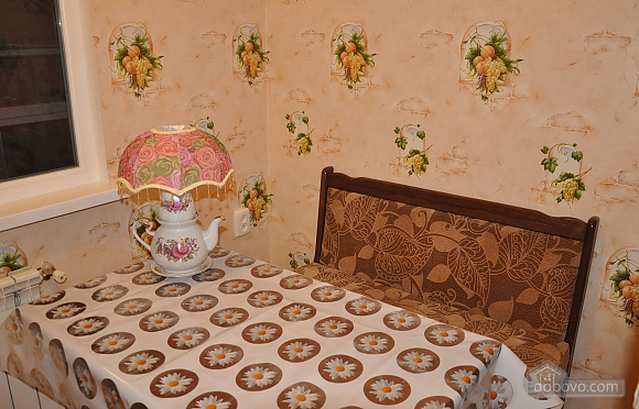 Absolutely new apartment near Deribasivska street, Una Camera (37871), 011