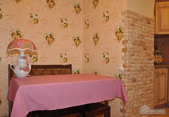 Absolutely new apartment near Deribasivska street, Una Camera (37871), 012
