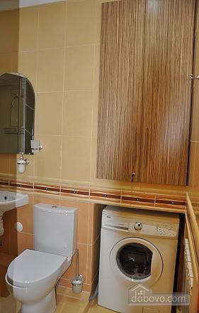 Absolutely new apartment near Deribasivska street, Una Camera (37871), 014