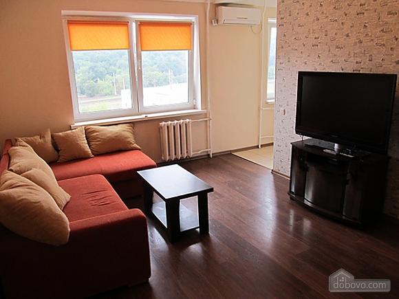 Apartment near Ocean Plaza, Zweizimmerwohnung (92530), 004