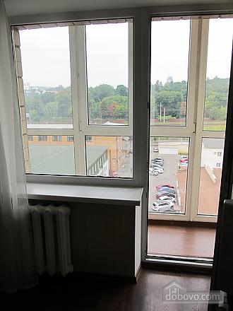 Apartment near Ocean Plaza, Zweizimmerwohnung (92530), 008