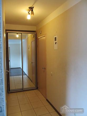 Apartment near Ocean Plaza, Zweizimmerwohnung (92530), 011