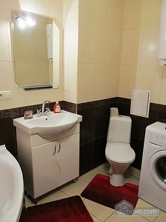 Apartment near Ocean Plaza, Zweizimmerwohnung (92530), 003