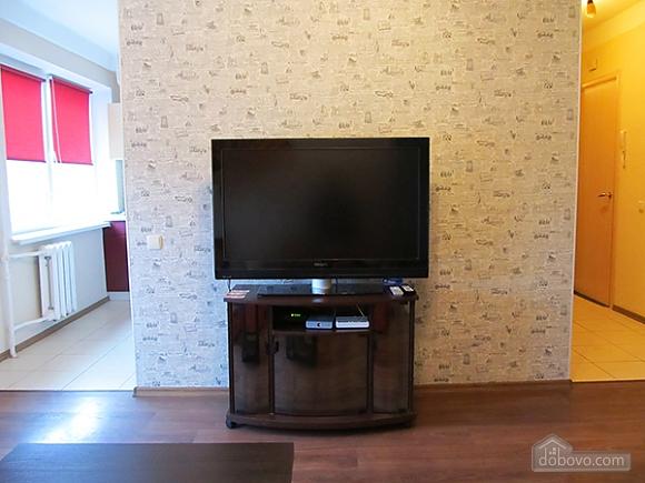 Apartment near Ocean Plaza, Zweizimmerwohnung (92530), 005