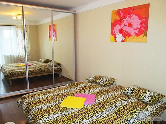 Apartment near Ocean Plaza, Zweizimmerwohnung (92530), 006