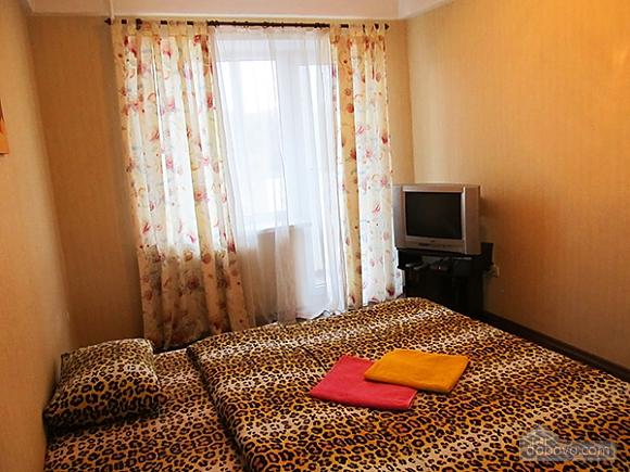 Apartment near Ocean Plaza, Zweizimmerwohnung (92530), 007
